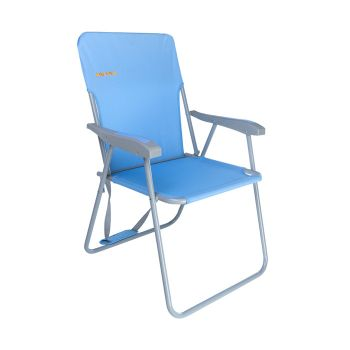 WEJOY Portable Beach Chair with bag WF1901