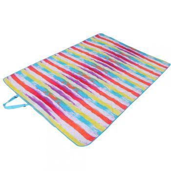 WEJOY Moisture-proof Picnic Blanket WG3001