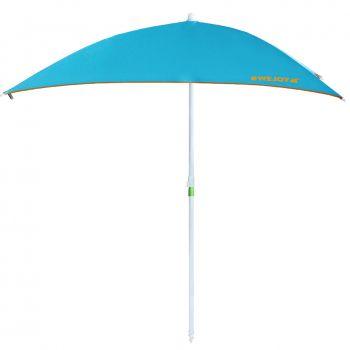 WEJOY Multifunction UV Protection canopy beach umbrella